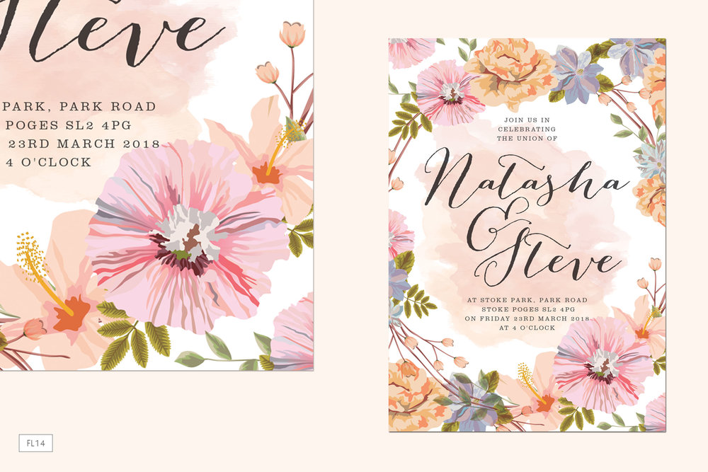 florals-wedding-invitation-details.jpg