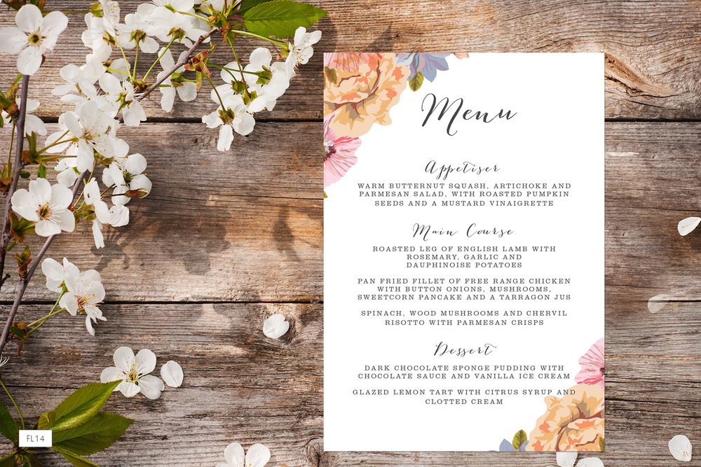 florals-wedding-invitation-menu.jpg