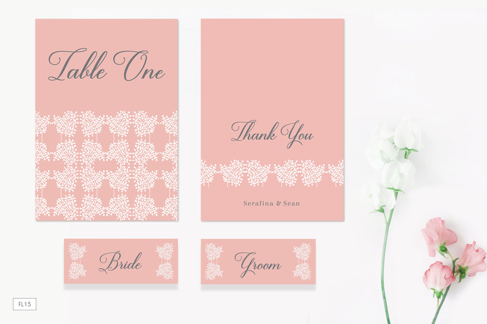 meadow-blush-wedding-invitation-set.jpg