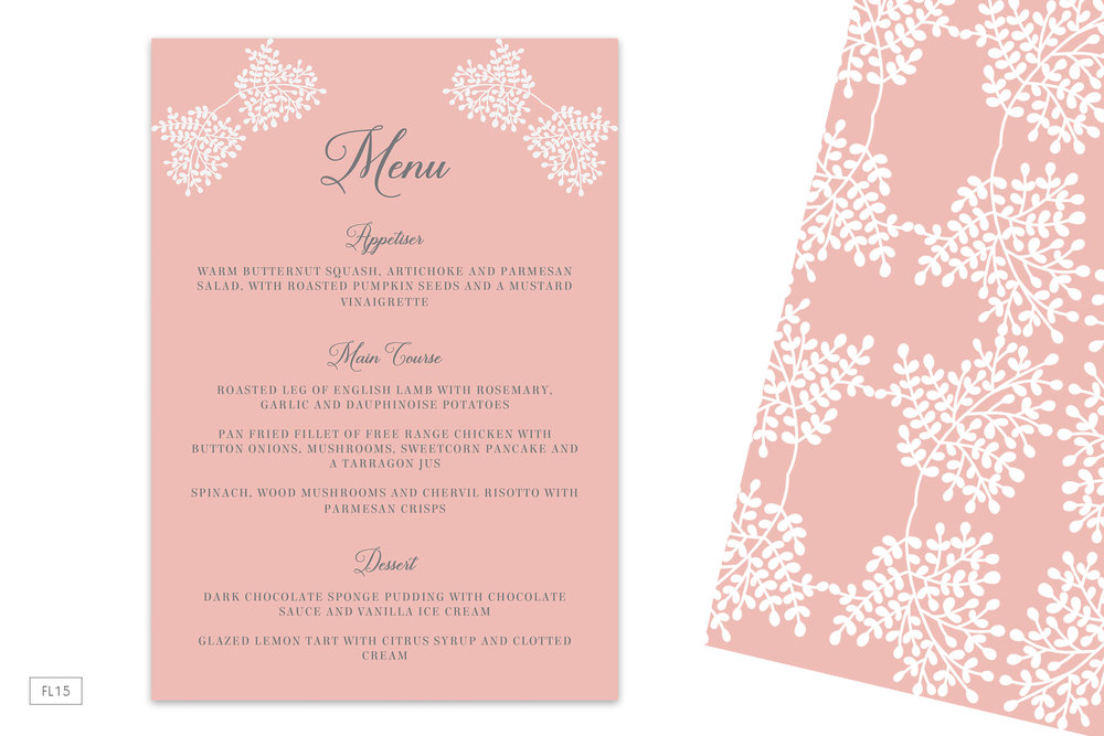 meadow-blush-menu-wedding-invitation.jpg