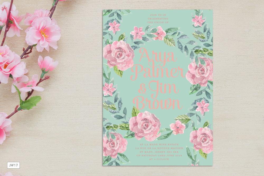 jersey-wedding-invitation-jw17.jpg
