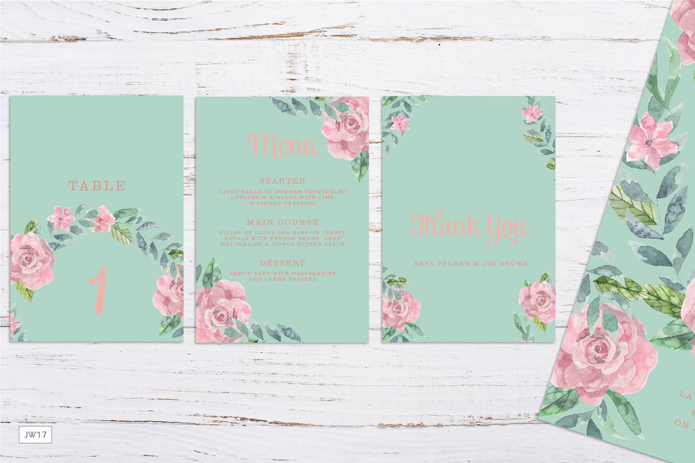 jersey-wedding-invitation-set-jw17.jpg