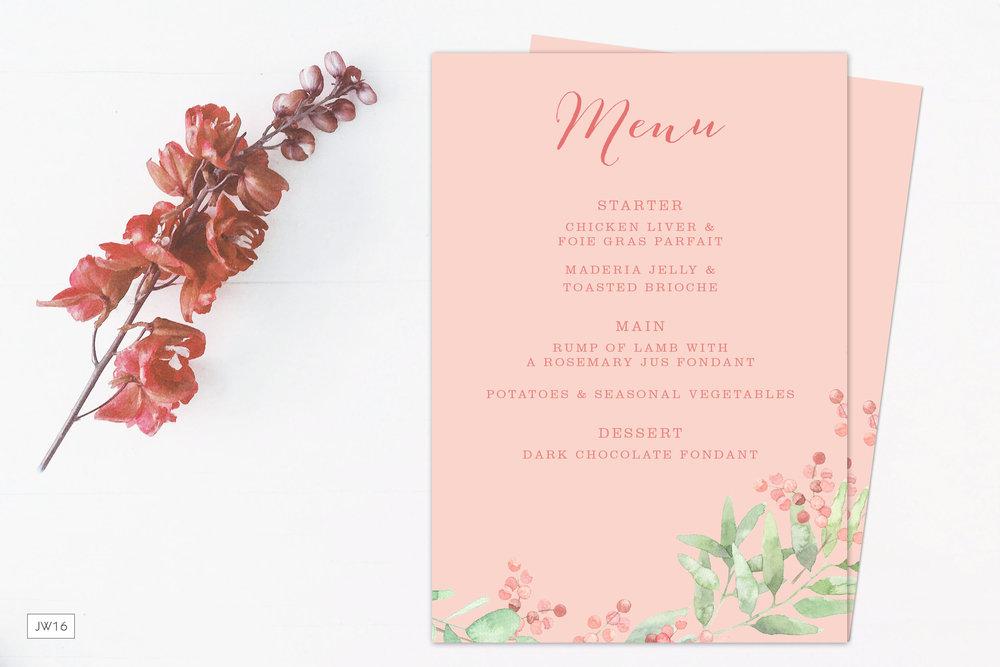 jersey-weddings-invitations-menu-jw16.jpg