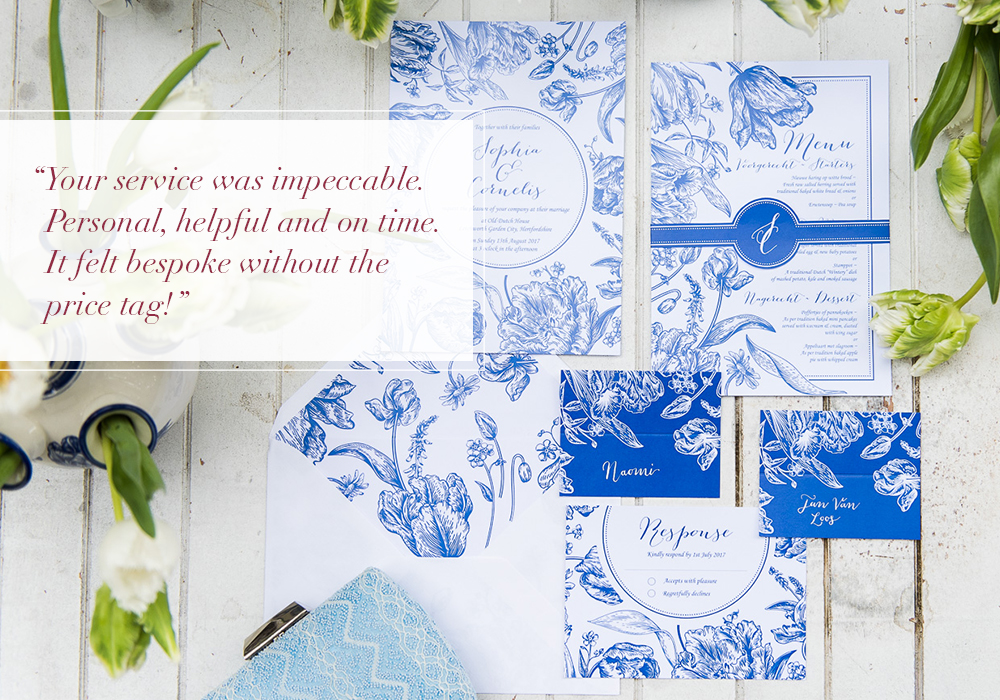 ananya-banner-wedding-event-stationery-08.jpg