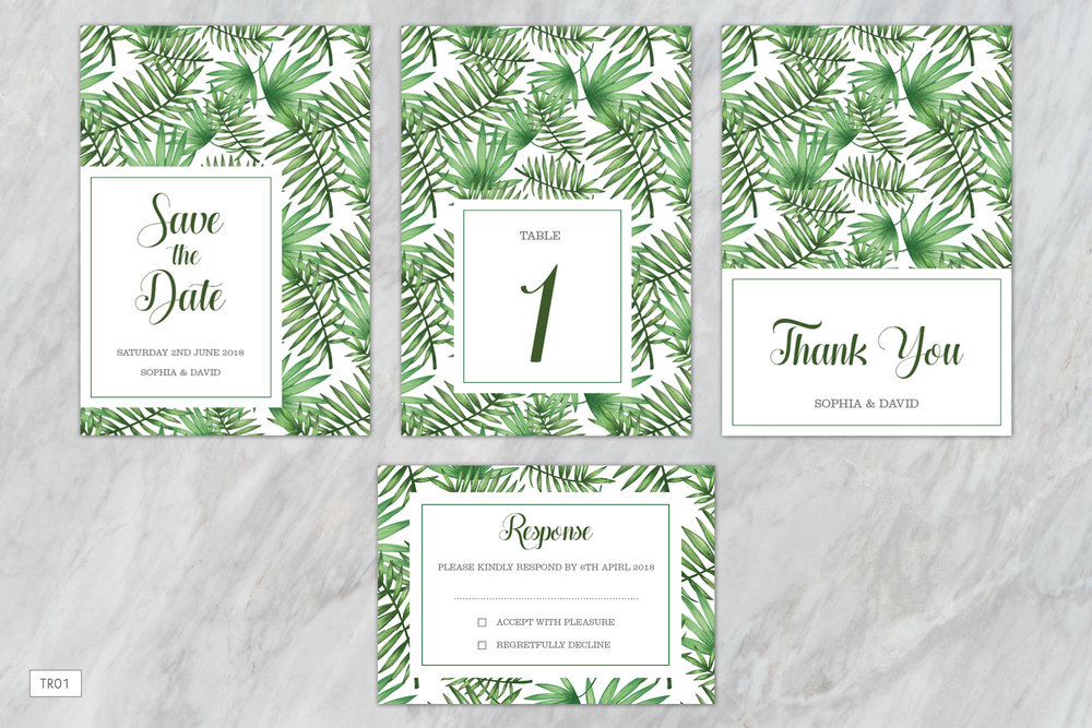 tropics-wedding-invitation-set.jpg