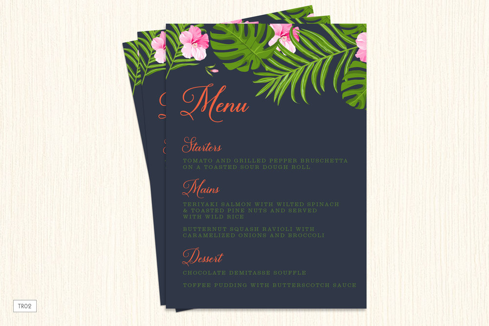 tr02-tropics-menu-wedding-invitation.jpg