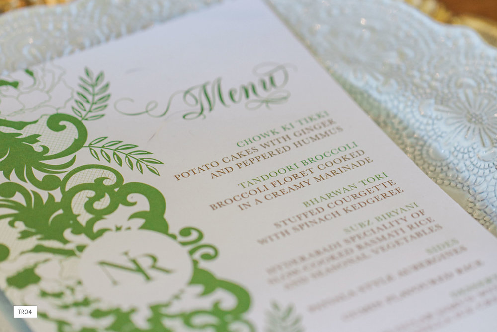 pantone-greenery-wedding-menu.jpg