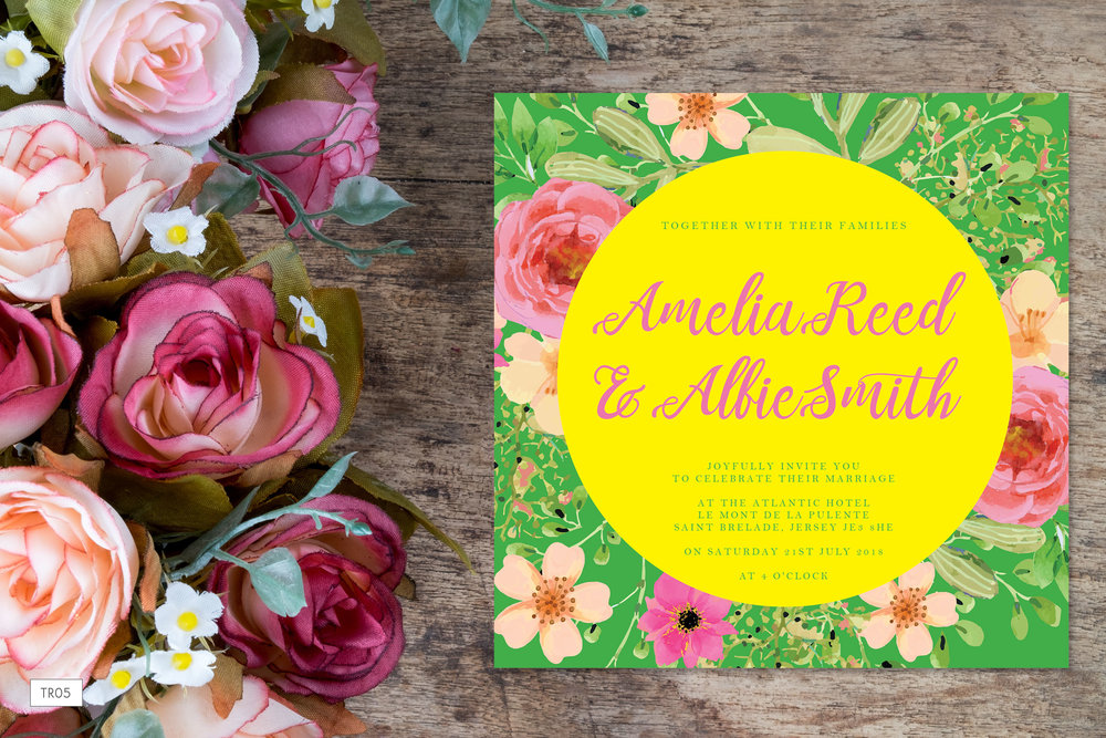 citrus-wedding-invitation-green-tr05.jpg