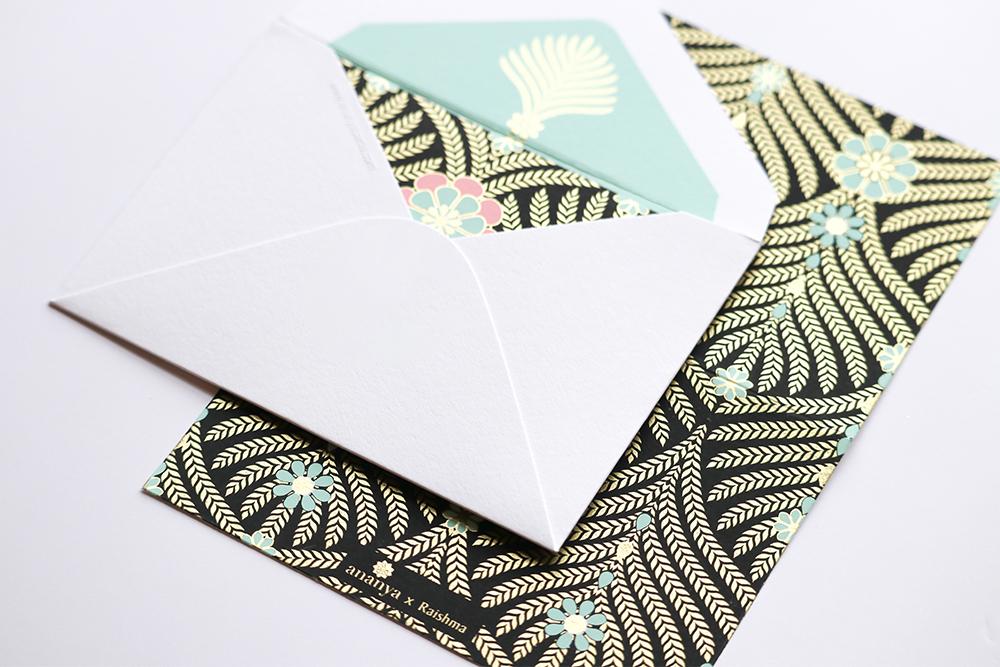 Peronal-notecards-ananyacards.com.jpg