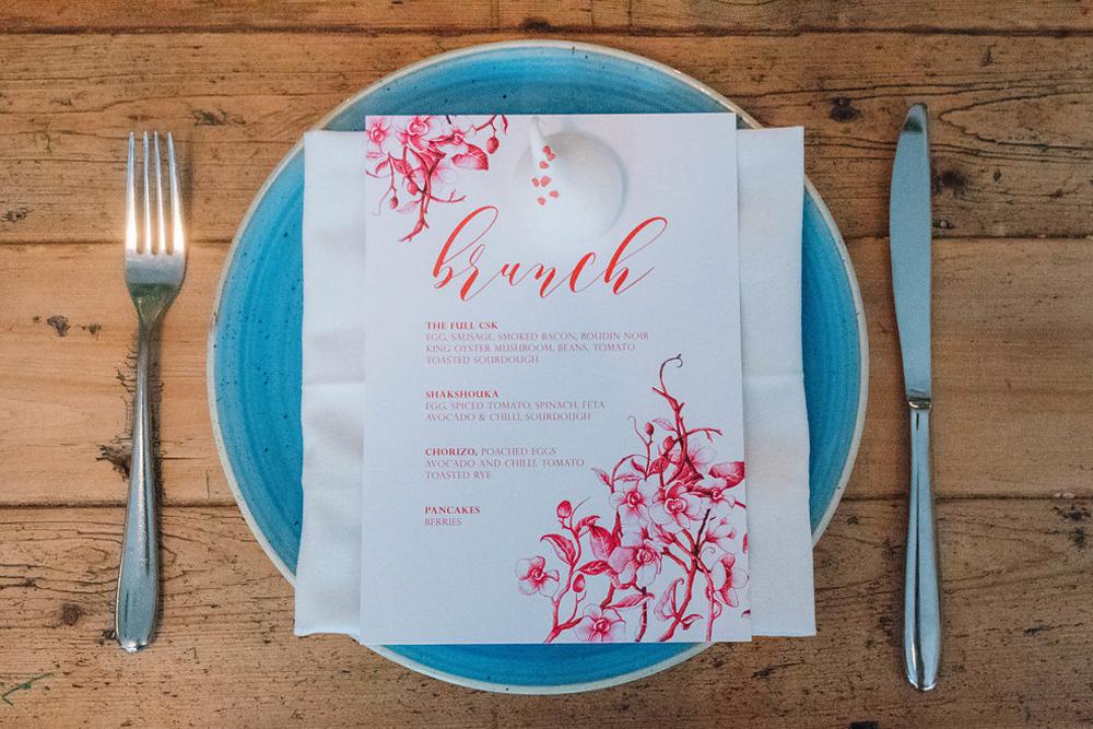 corporate-personal-brunch-menu.png