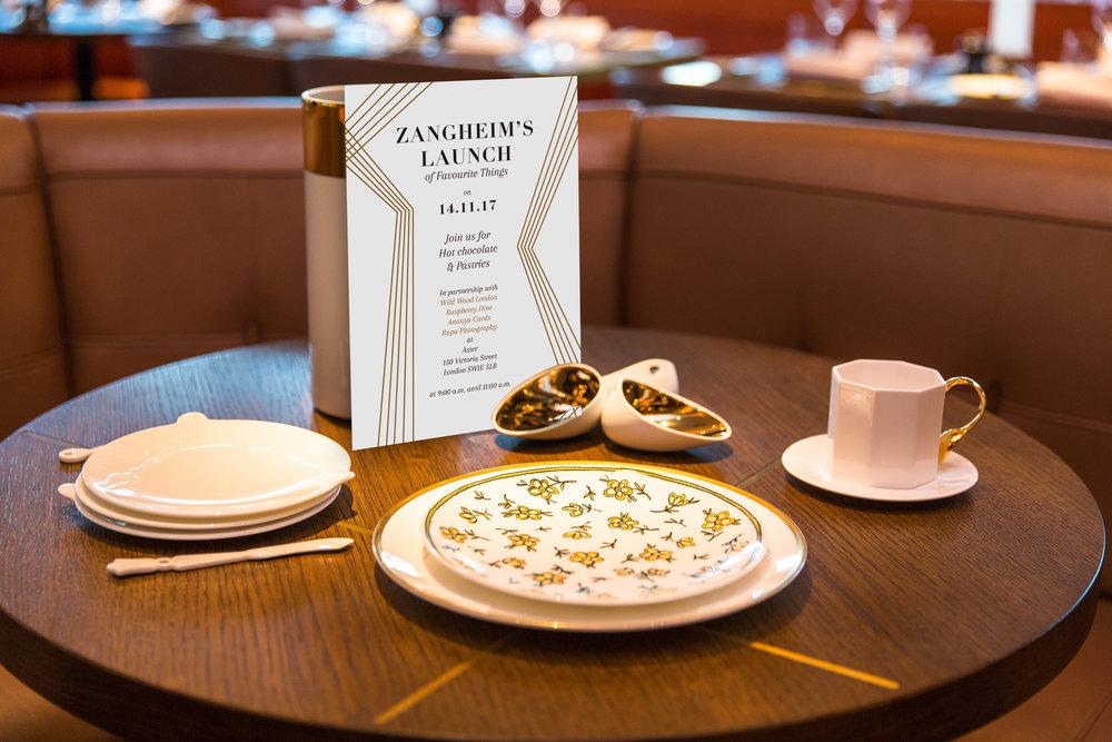 corporate-personal-zangheim-invitation.jpg