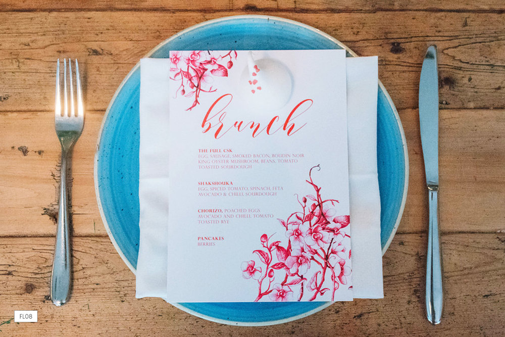 fl08-brunch-menu-invitation-set.jpg