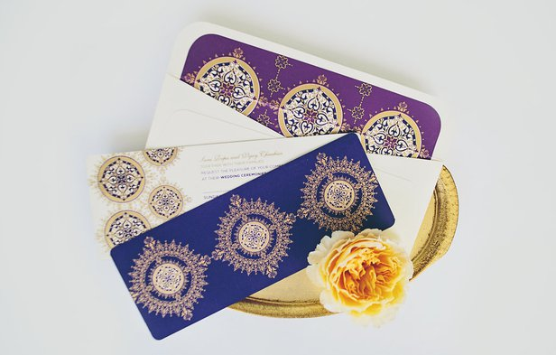 multicultural-wedding-stationery-ananyacardscom-56195.jpg