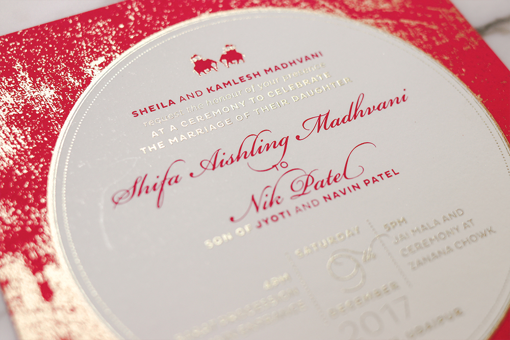 pink-gold-bespoke-indian-weddings-invitation.jpg