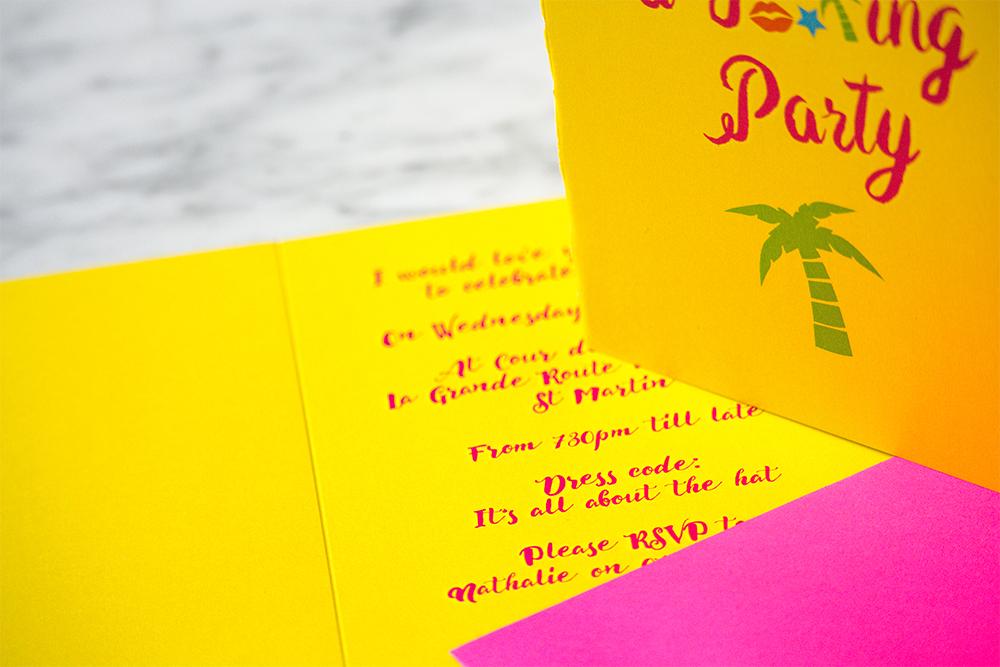50th-birthday-invitation_ananyacards.com.jpg