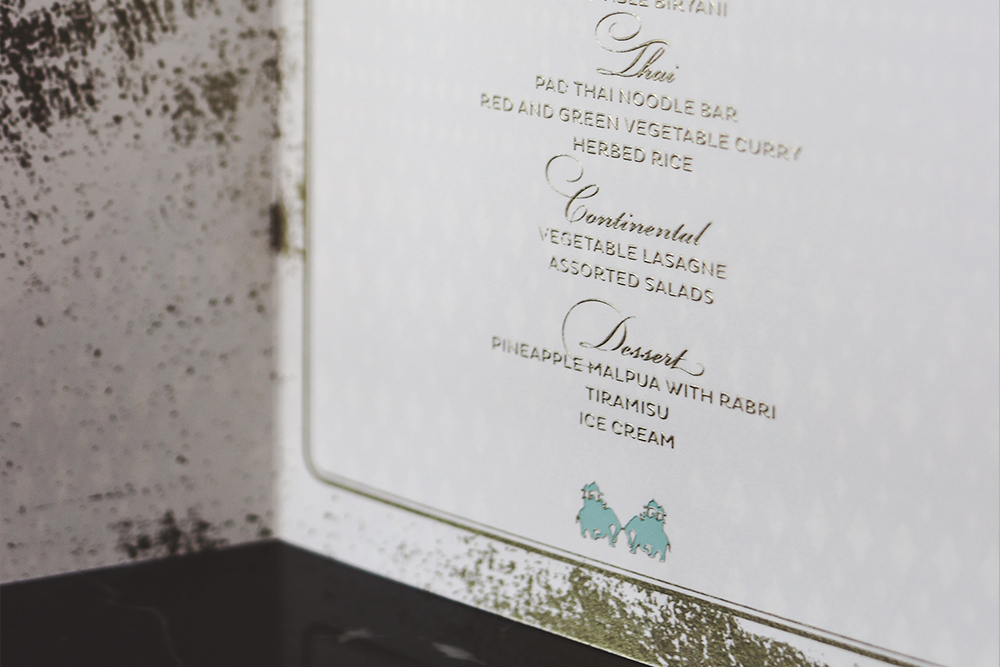 white-gold-menu-bespoke-indian-weddings.jpg