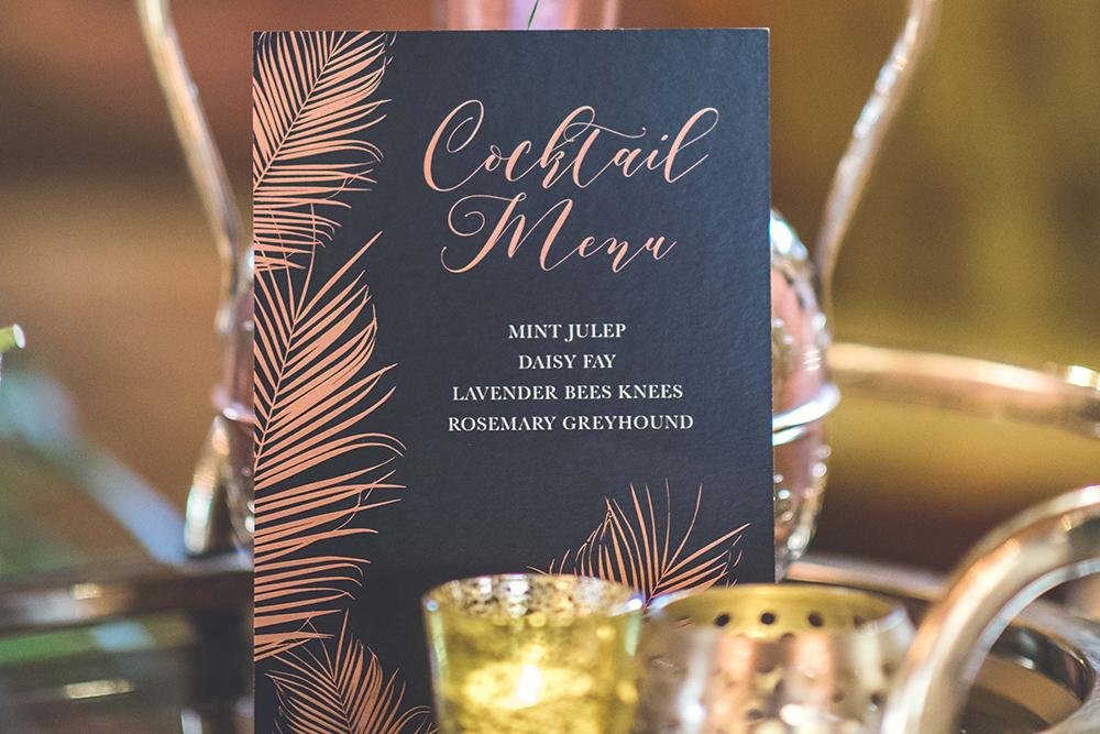 Personal-black-dinner-party-menu-ananyacards.com.jpg