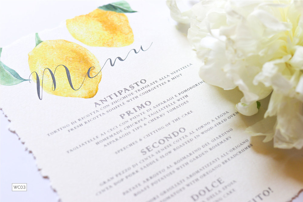 wc03-Lemons-menu-invitation.jpg
