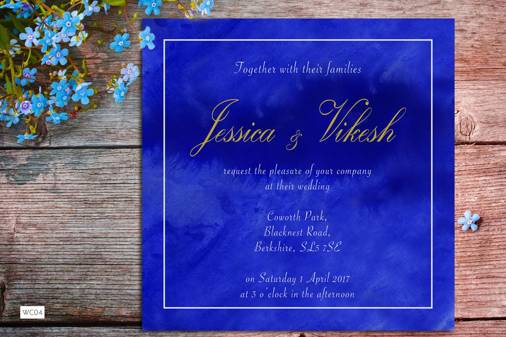 blue-watercolour-wedding-invitation.jpg