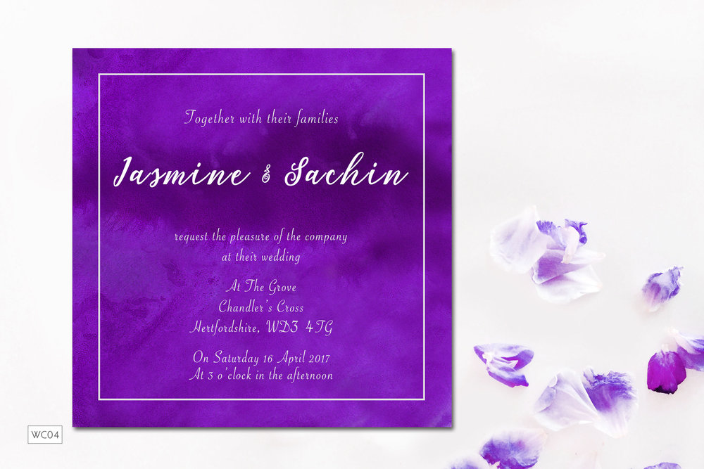 purple-watercolour-invitation.jpg