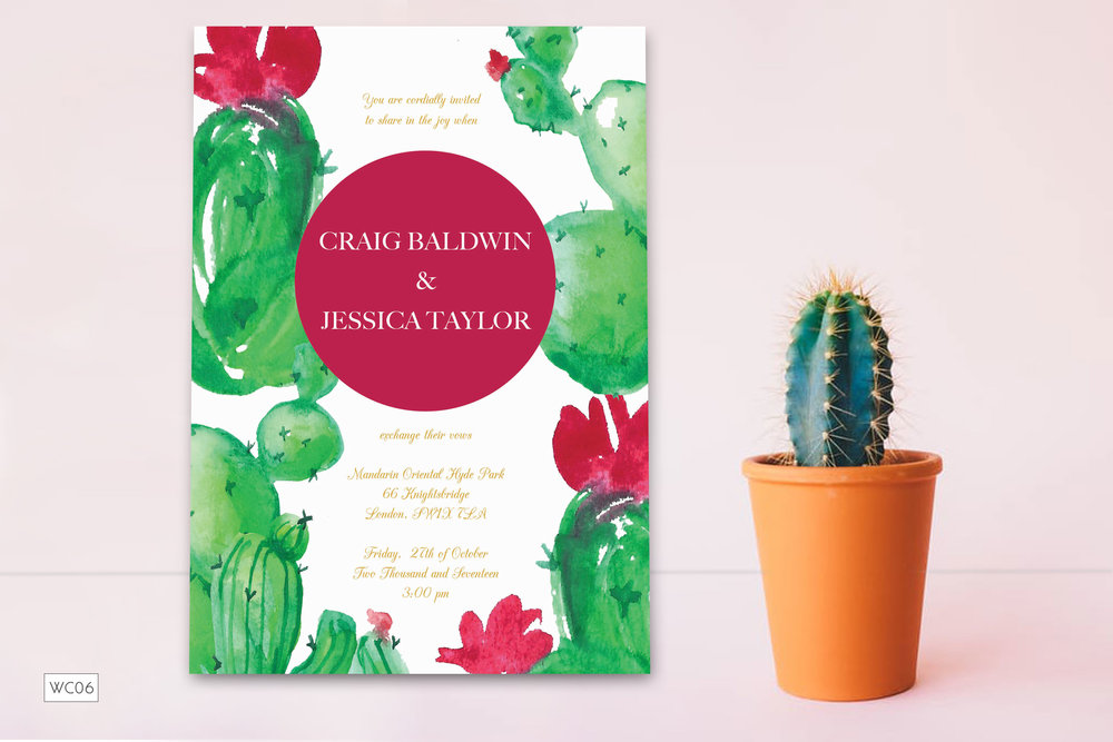 red-and-green-cactus-wedding-invitation.jpg