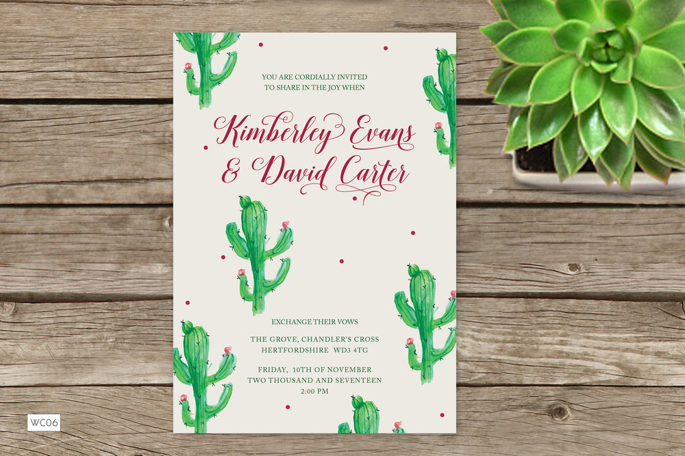 green-cactus-wedding-invitation.jpg