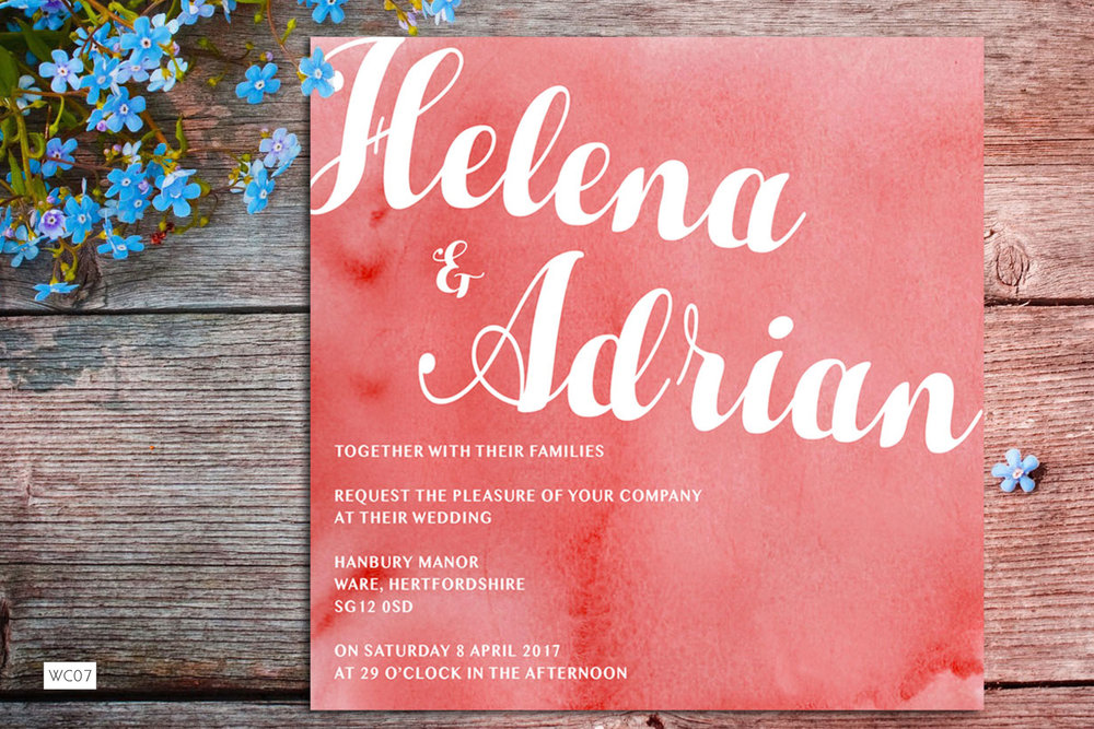 pink-and-white-watercolour-wedding-stationery.jpg