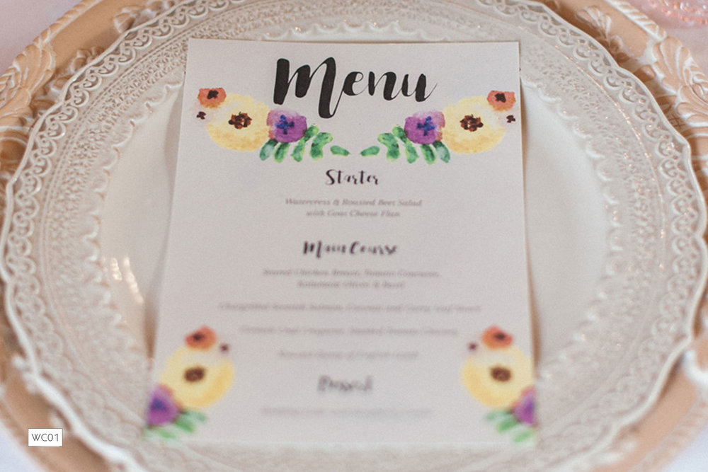 watercolour-menu-wedding-invitation.jpg