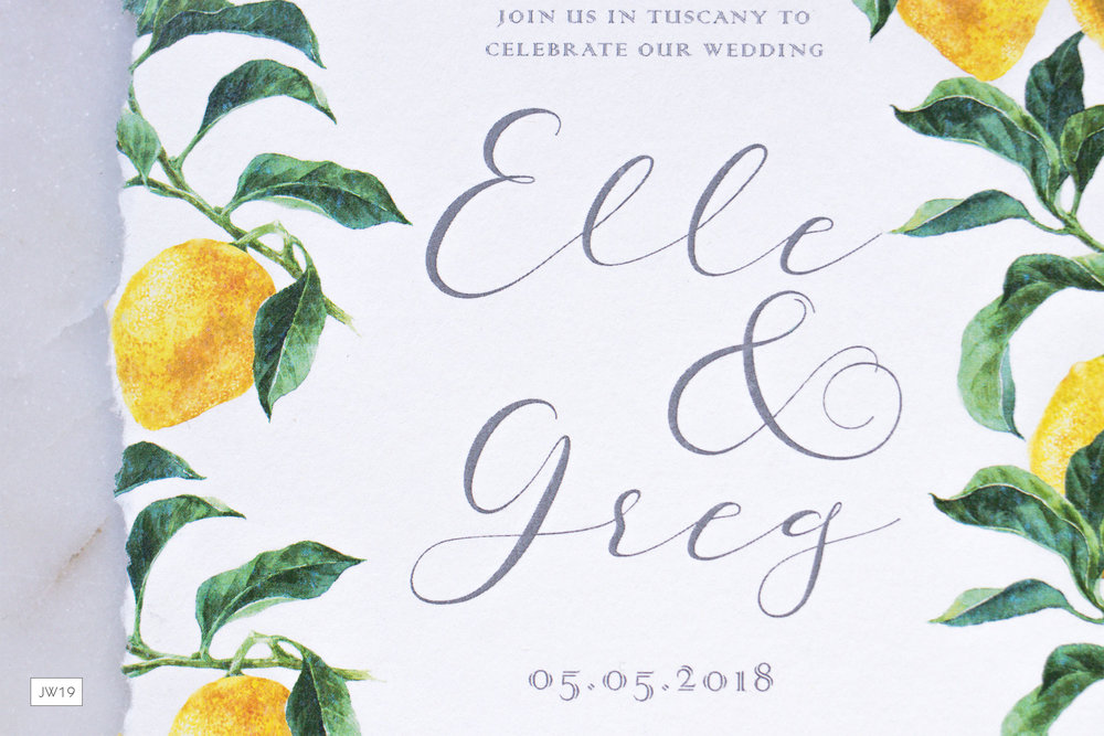 jw19-lemons-wedding-invitation.jpg