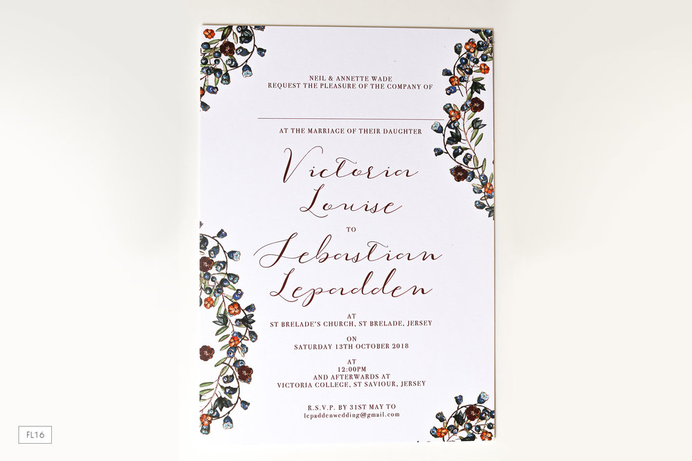 fl16-autumn-wreath-wedding-invitation-inside.jpg