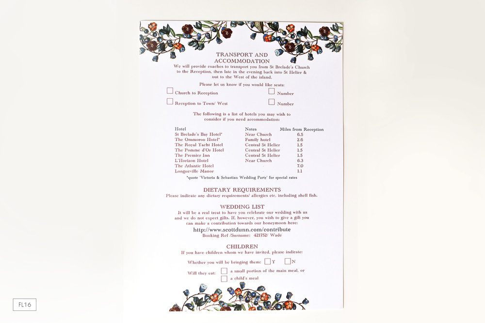 fl16-autumn-wreath-wedding-invitation-details.jpg