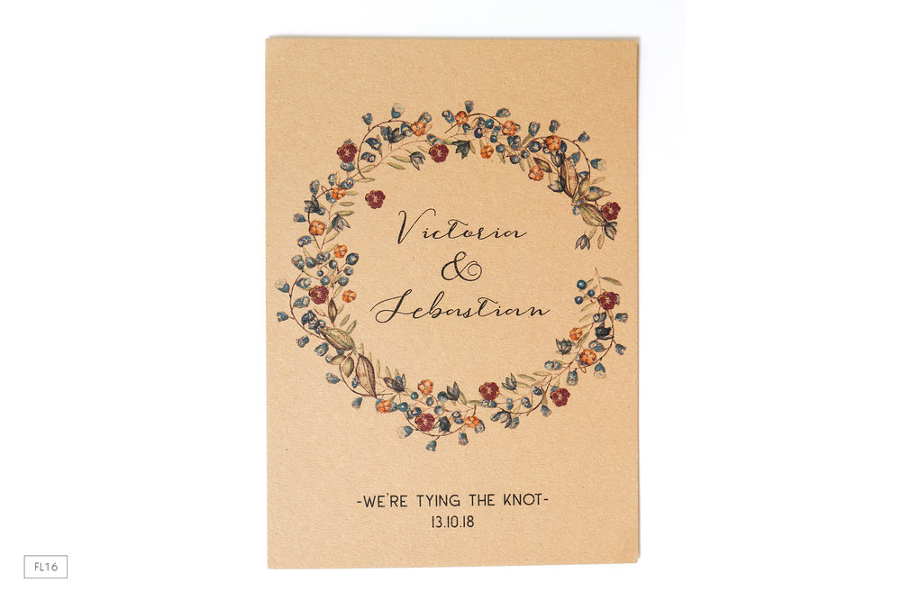 fl16-autumn-wreath-wedding-invitation.jpg