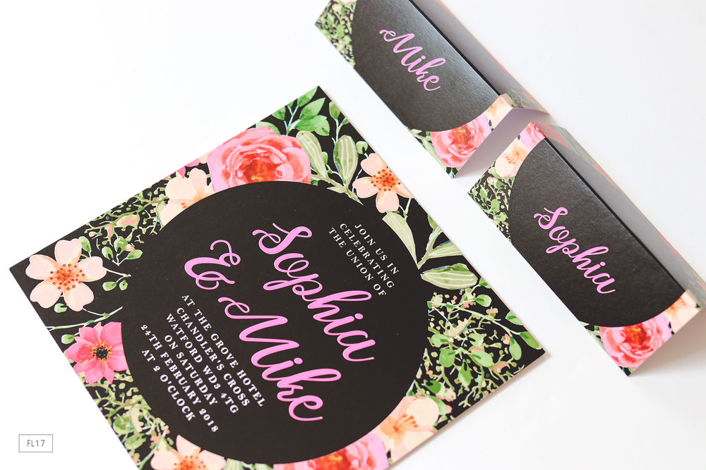 fl17-moody-blooms-wedding-invitation-placecards.jpg