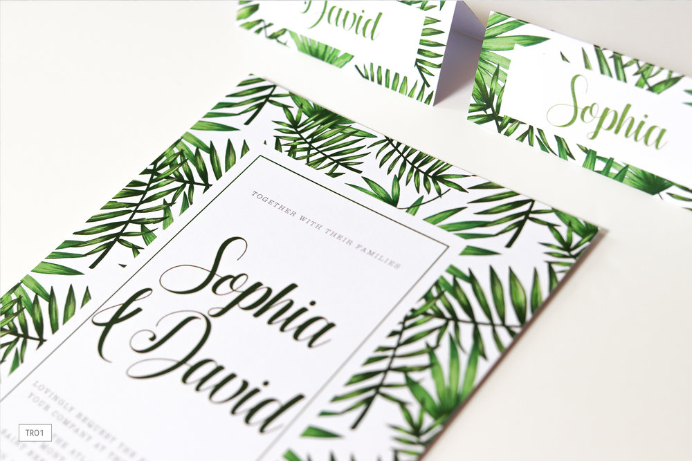 tropics-weddinginvitation-placecards.jpg