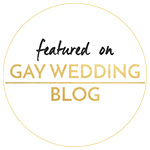 GayWeddingBlog.jpg