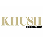 KhushMagazine.jpg