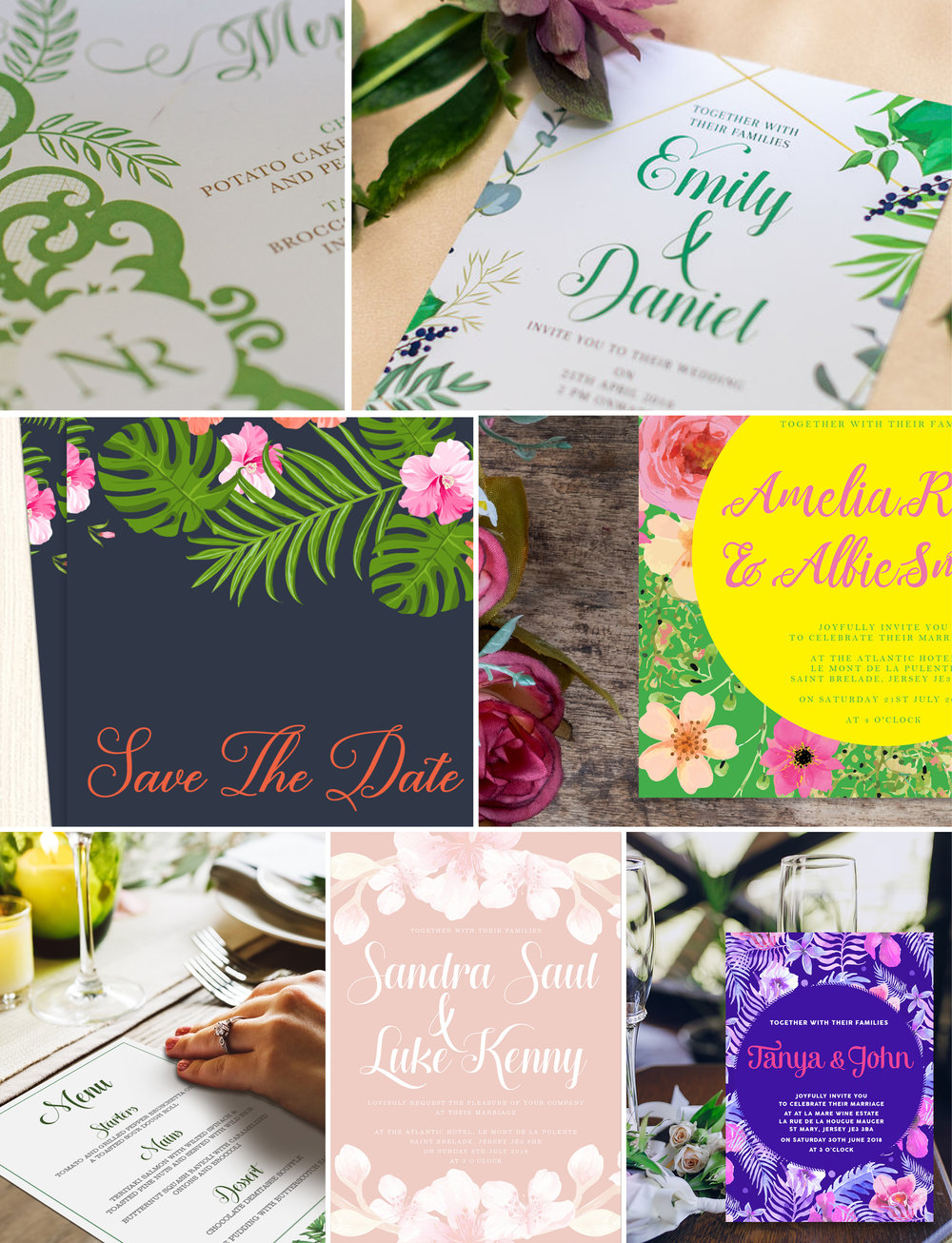 tropics-moodboard-wedding-invitations.jpg