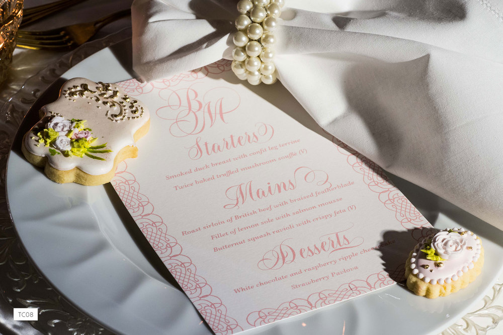 tc08-blush-wedding-menu.jpg