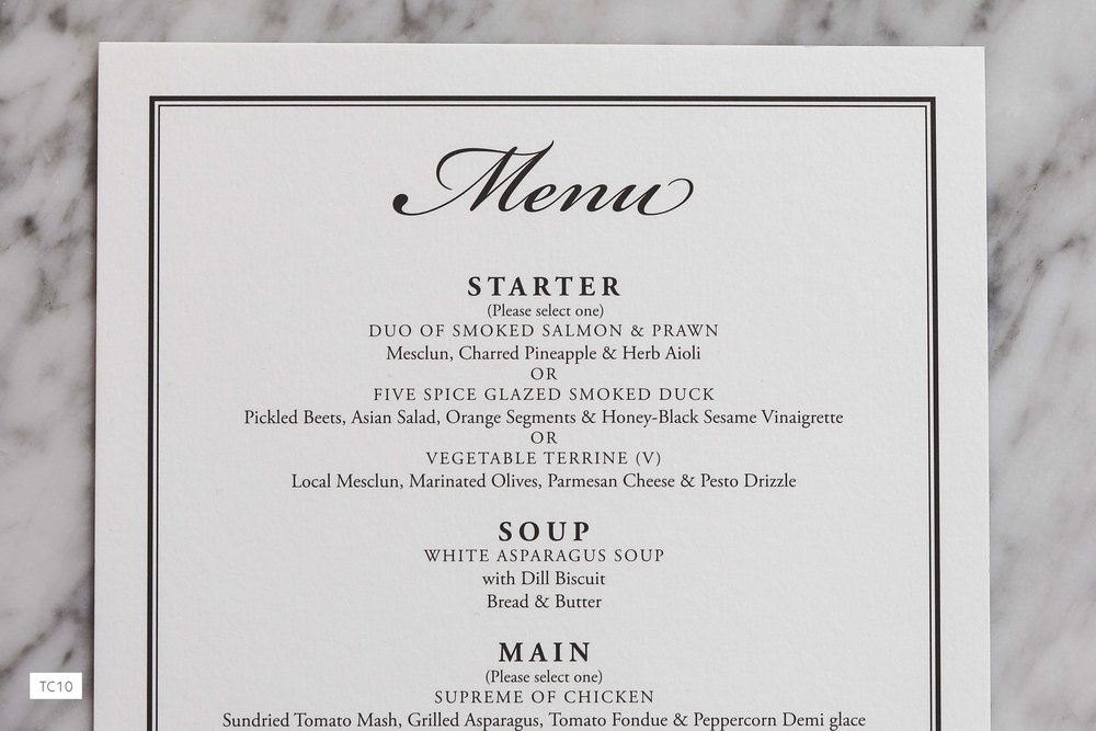 tc10-monochrome-wedding-menu.jpg