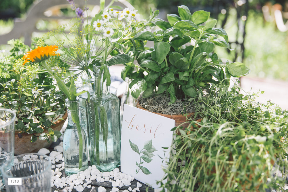 fl18-floral-herb-calligraphy.jpg