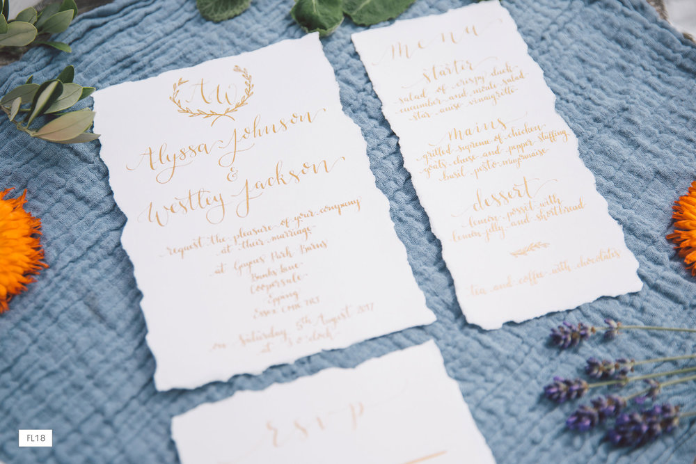 fl18-floral-herb-wedding-invitations.jpg