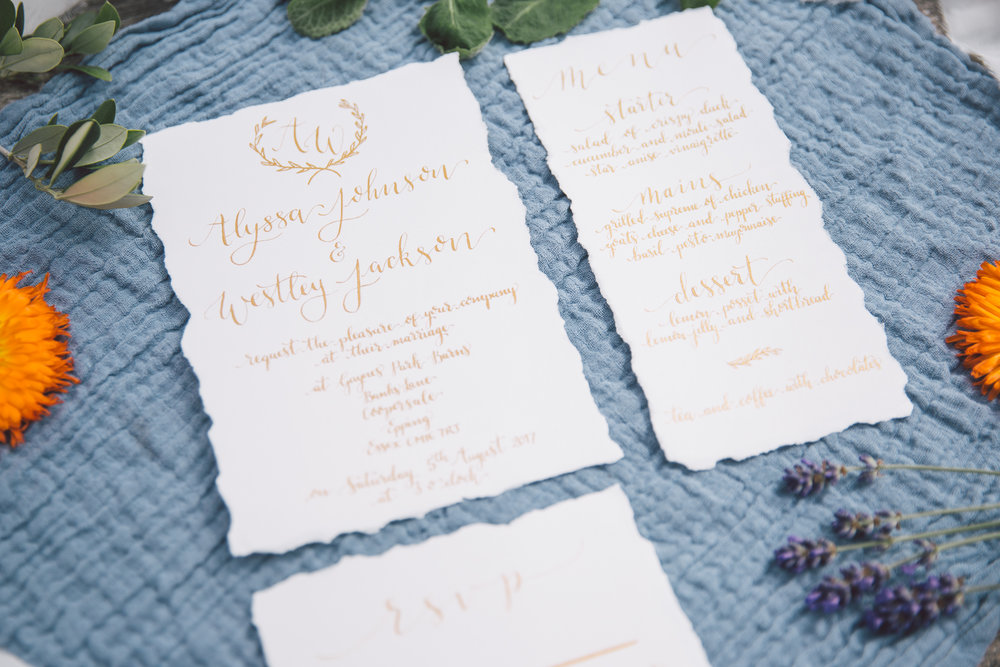 Herbal Wedding Inspiration -247.jpg