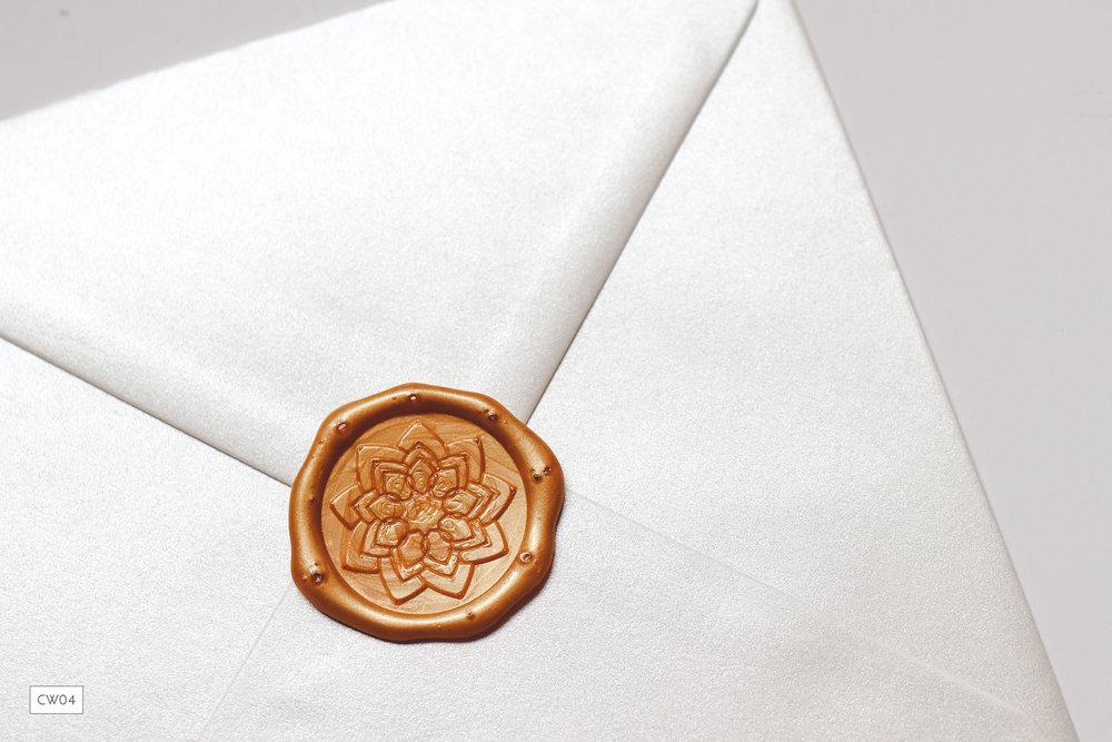 CW04_waxseal-stamp-ananyacards.com-2.jpg