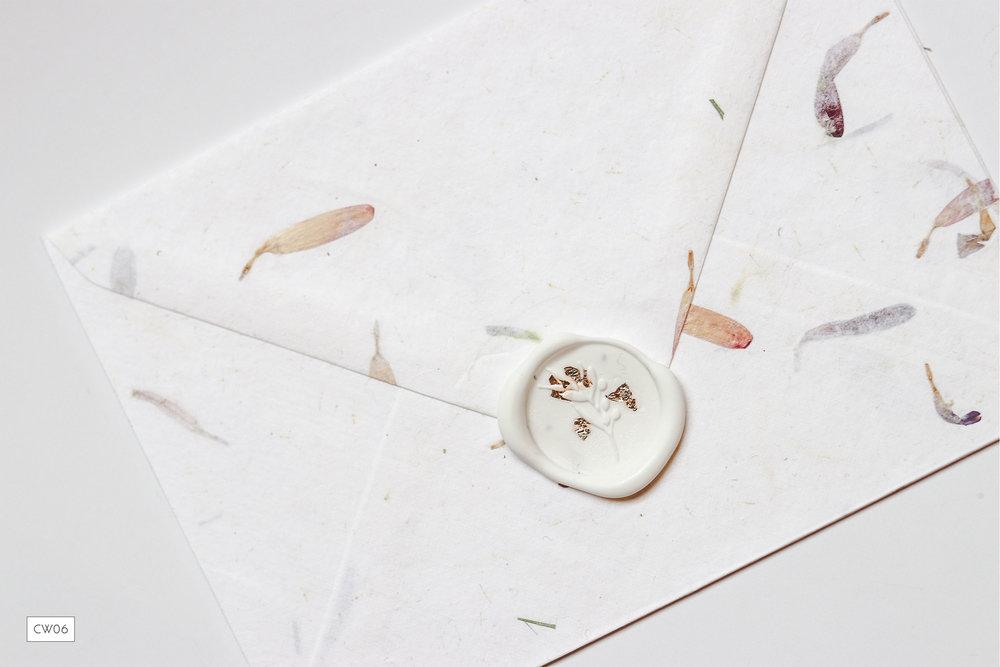 CW06_waxseal-envelope-ananyacards.com-3.jpg