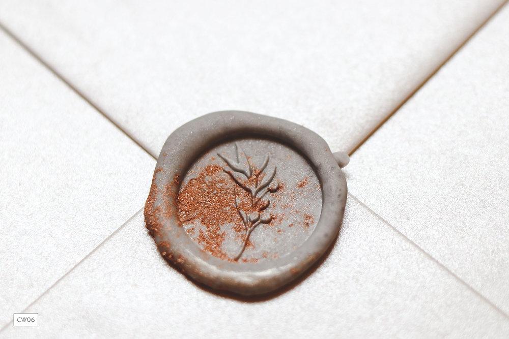 Wax-seal_natural-collection8_ananyacards.com.jpg