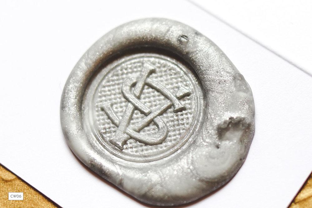 Wax-seal_natural-collection7_ananyacards.com.jpg
