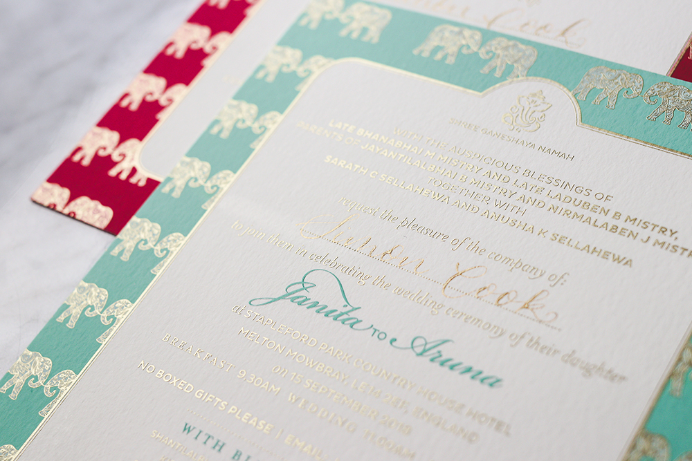 Majestic-elephants_bespoke-wedding-invitations_ananyacards.com.jpg