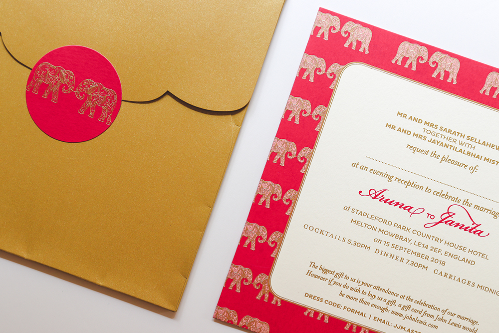 Majestic-elephants_bespoke-wedding-invitations4_ananyacards.com.jpg