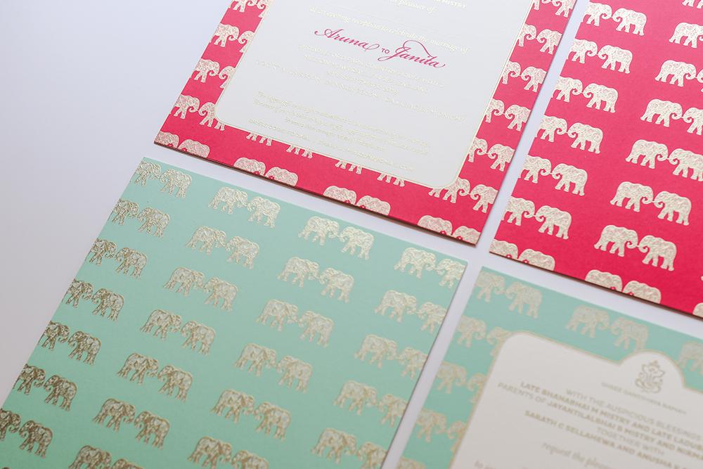 Majestic-elephants_bespoke-wedding-invitations3_ananyacards.com.jpg
