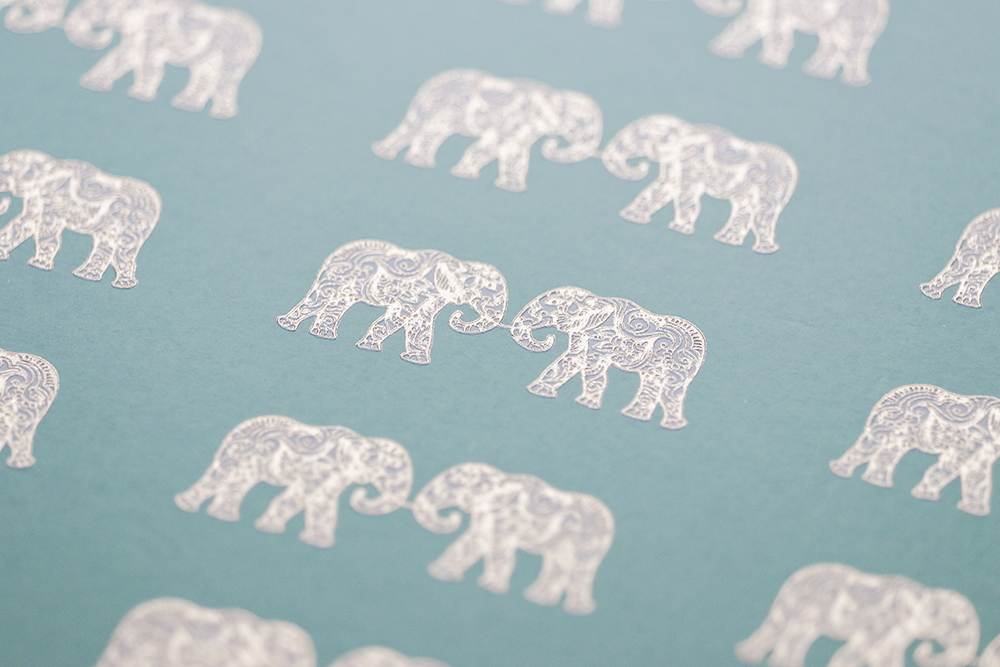 Majestic-elephants_bespoke-wedding-invitations5_ananyacards.com.jpg